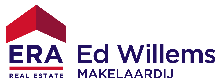 Ed Willems