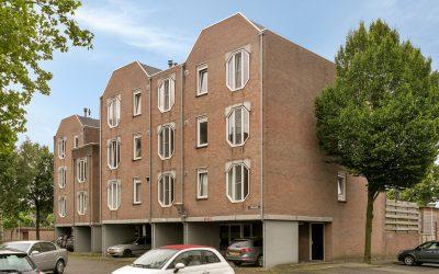 Cognachof 3 Eindhoven