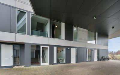 Waterlinie 459 Eindhoven