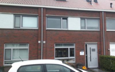 Hertgang 41 Veldhoven