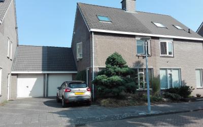 Vrijkensven 10 Eindhoven