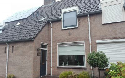 Wever 19 Best